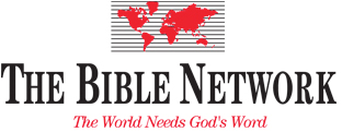 The Bible Network